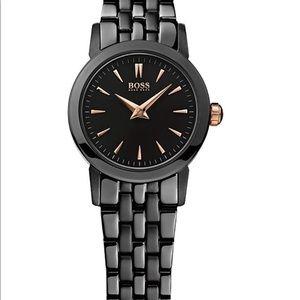 Hugo Boss Ladies' H6020 Watch 1502343